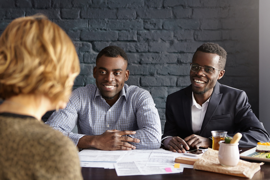 use-this-secret-strategy-to-win-your-next-interview